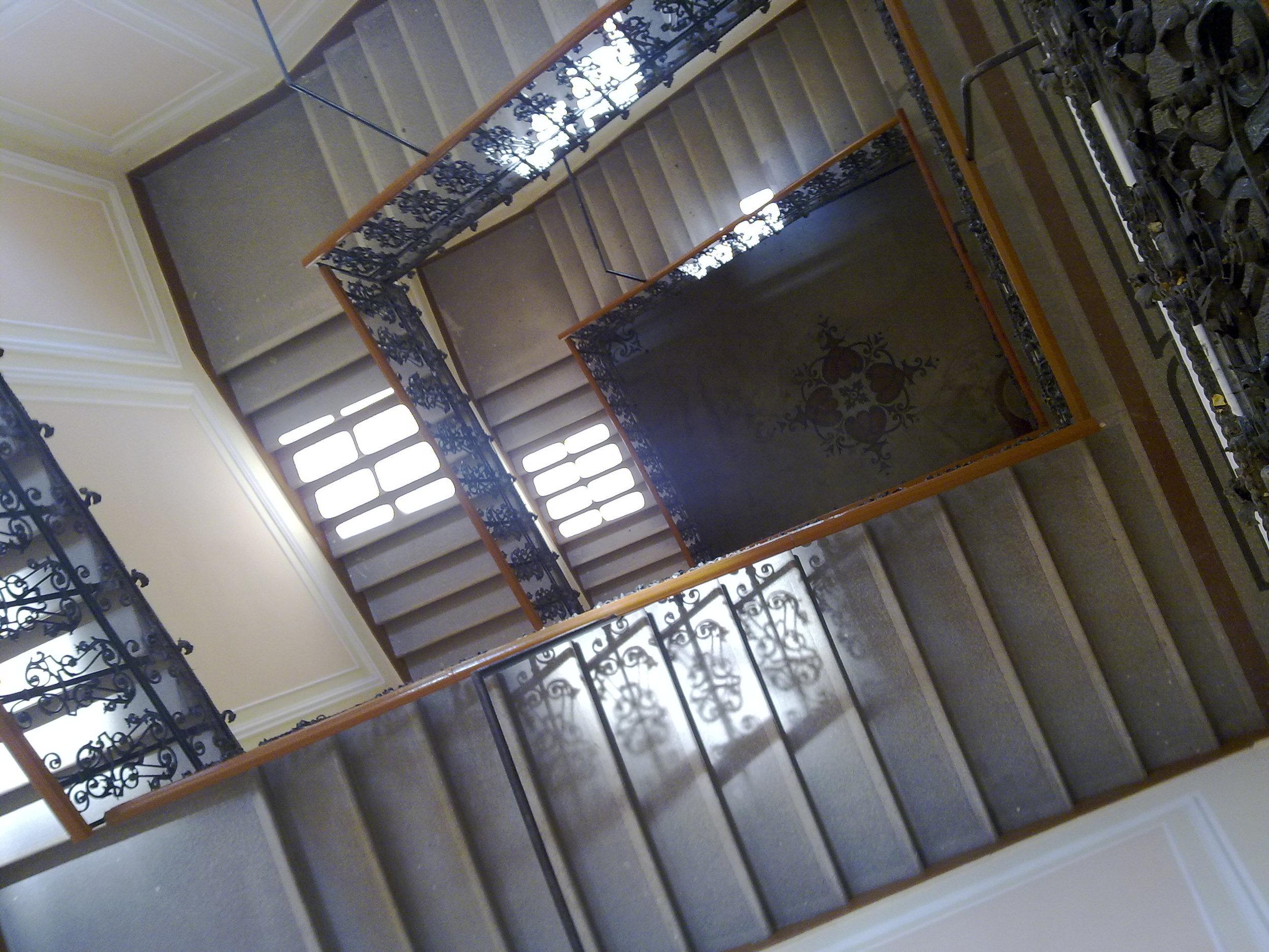 025stairway.jpg