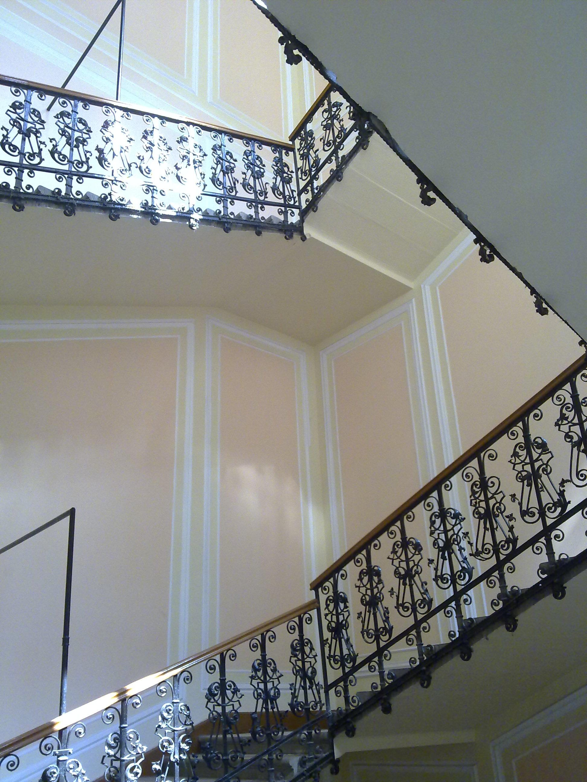 028stairway.jpg