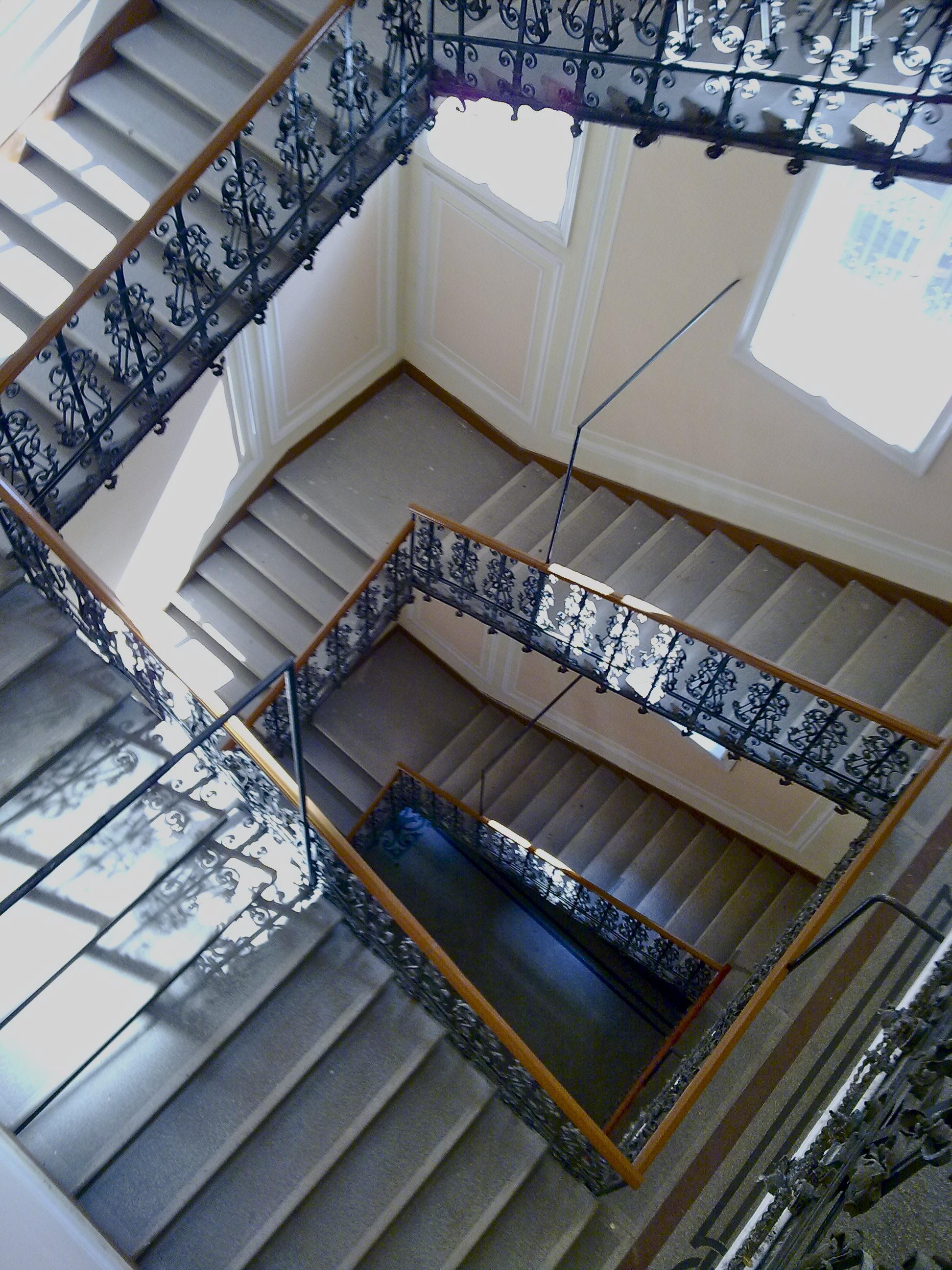 030stairway.jpg