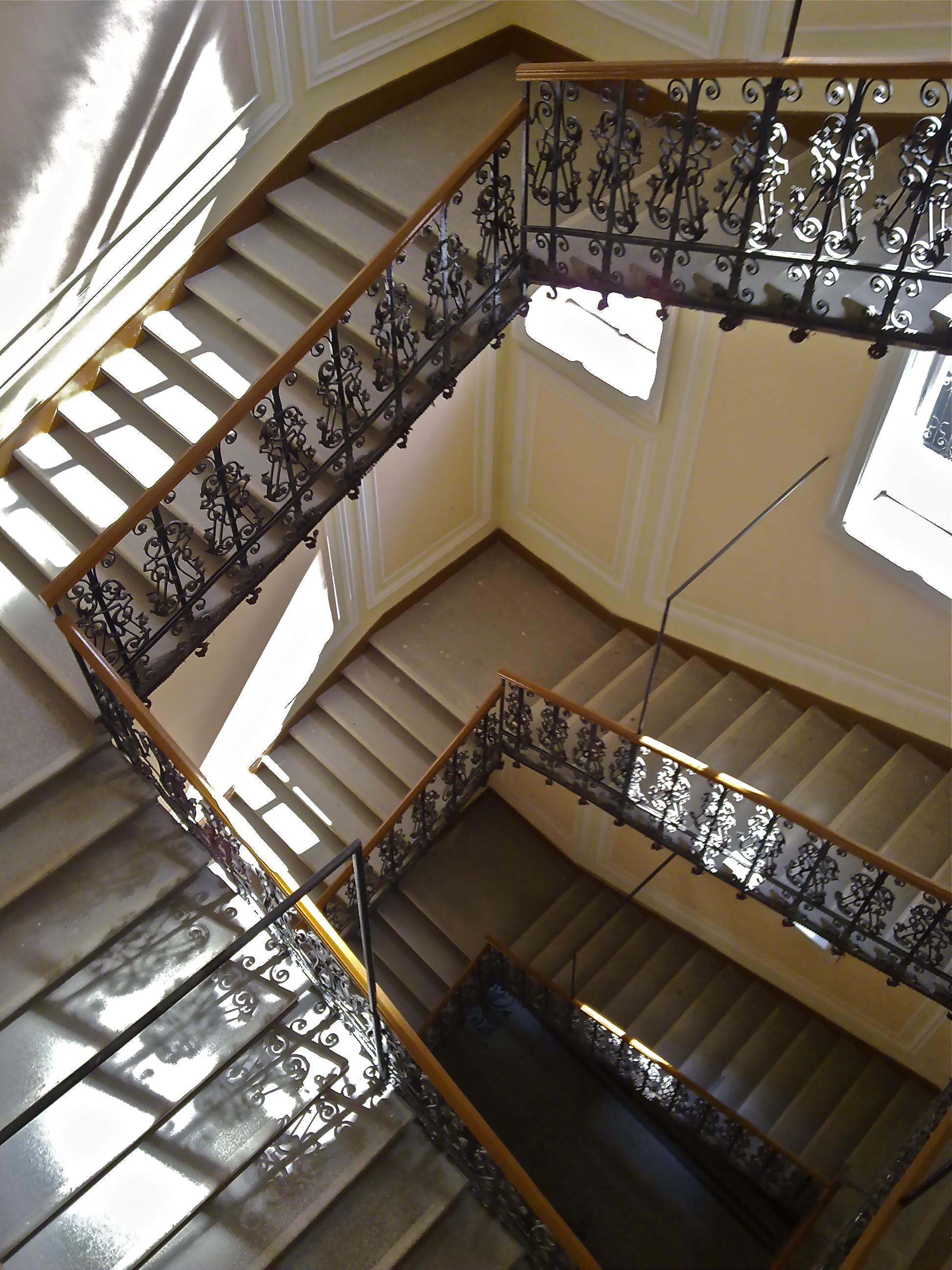 032stairway.jpg
