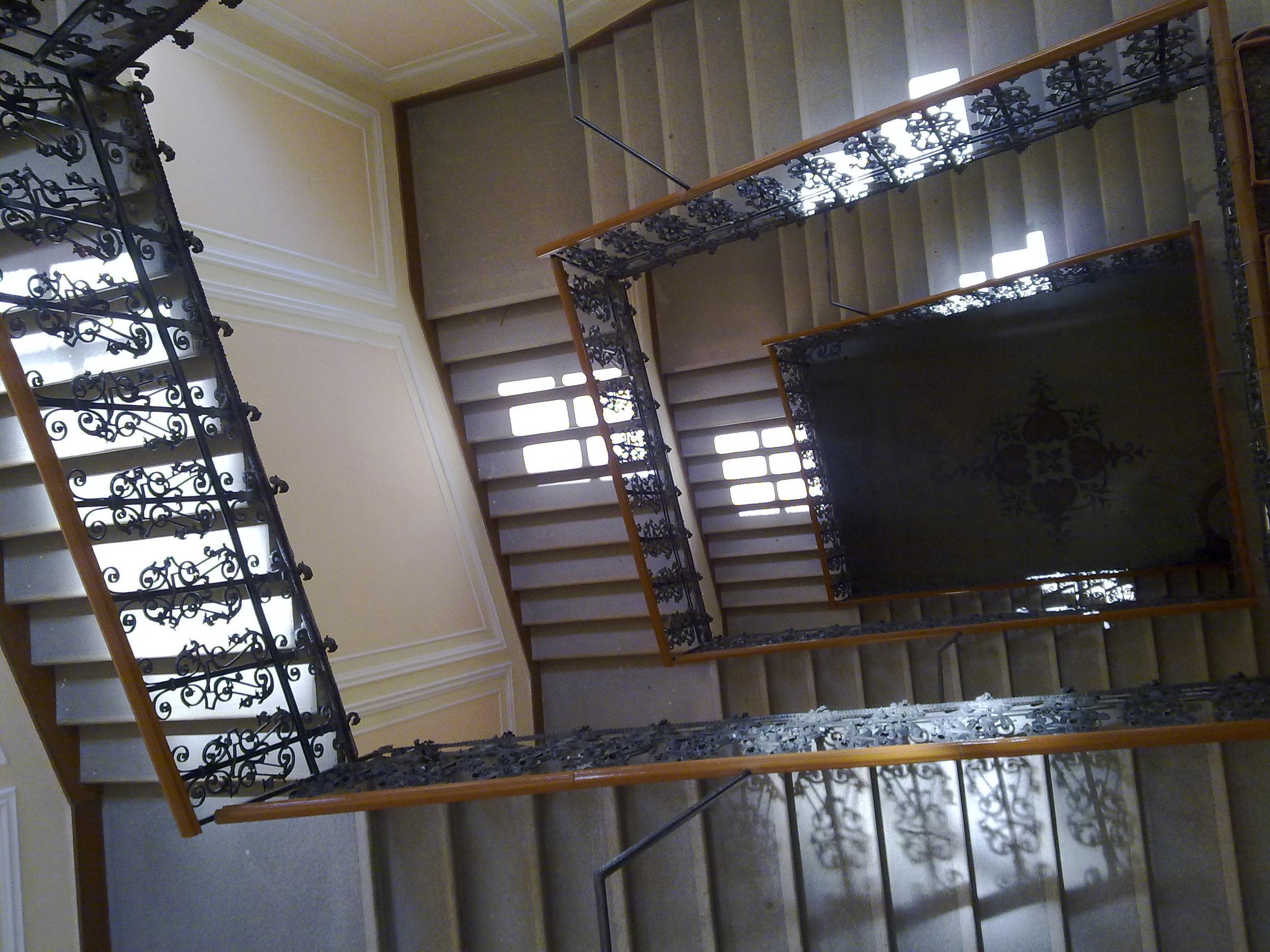 040stairway.jpg