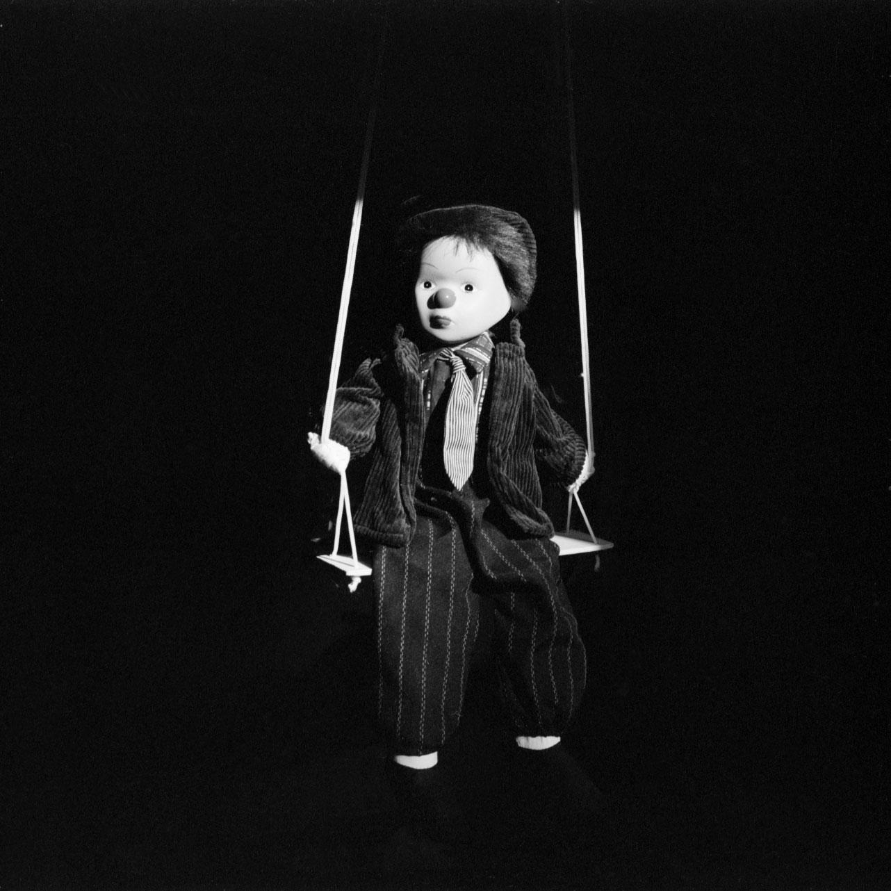 Clown-jpg