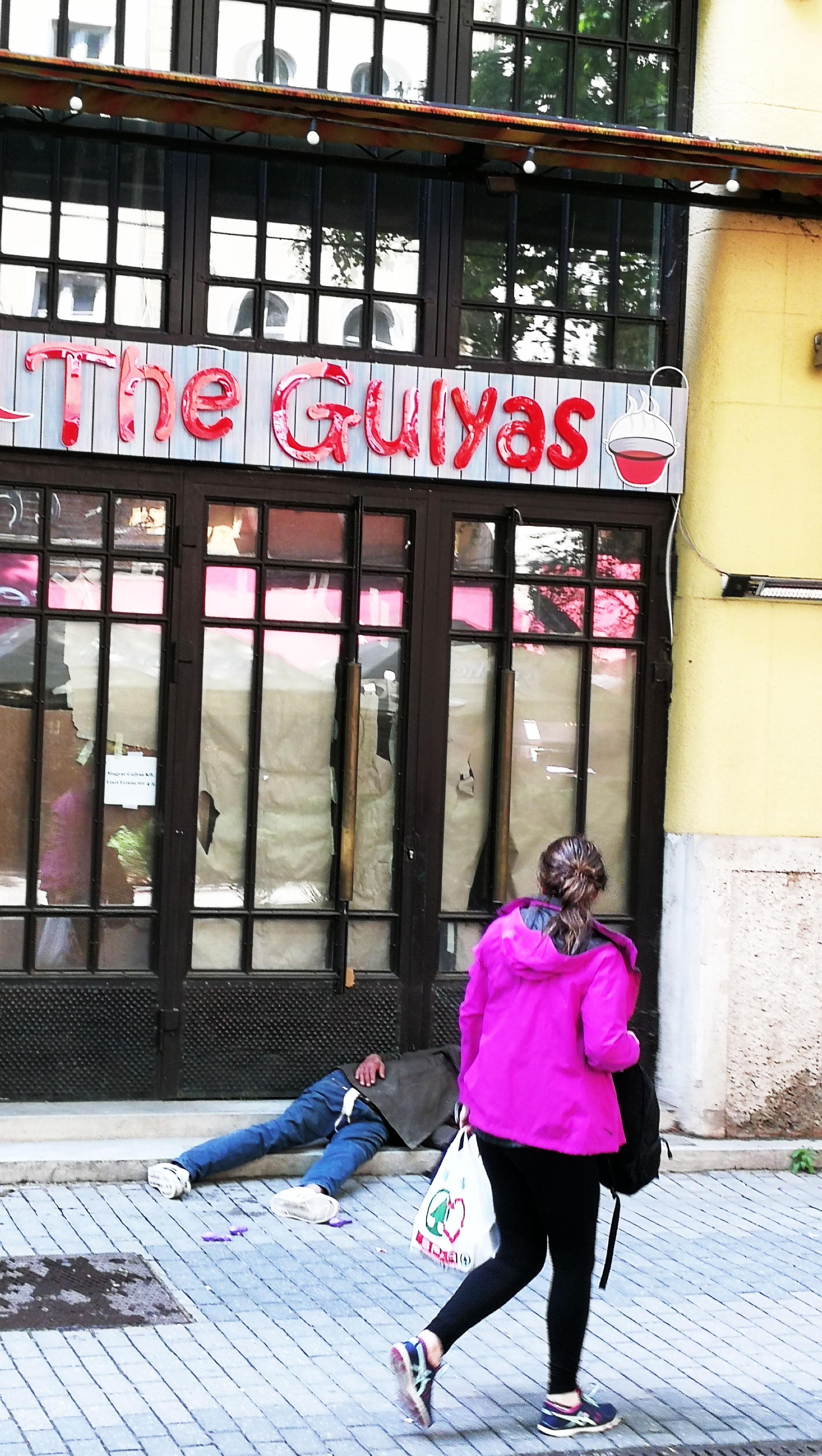 the-goulyas-2.jpg