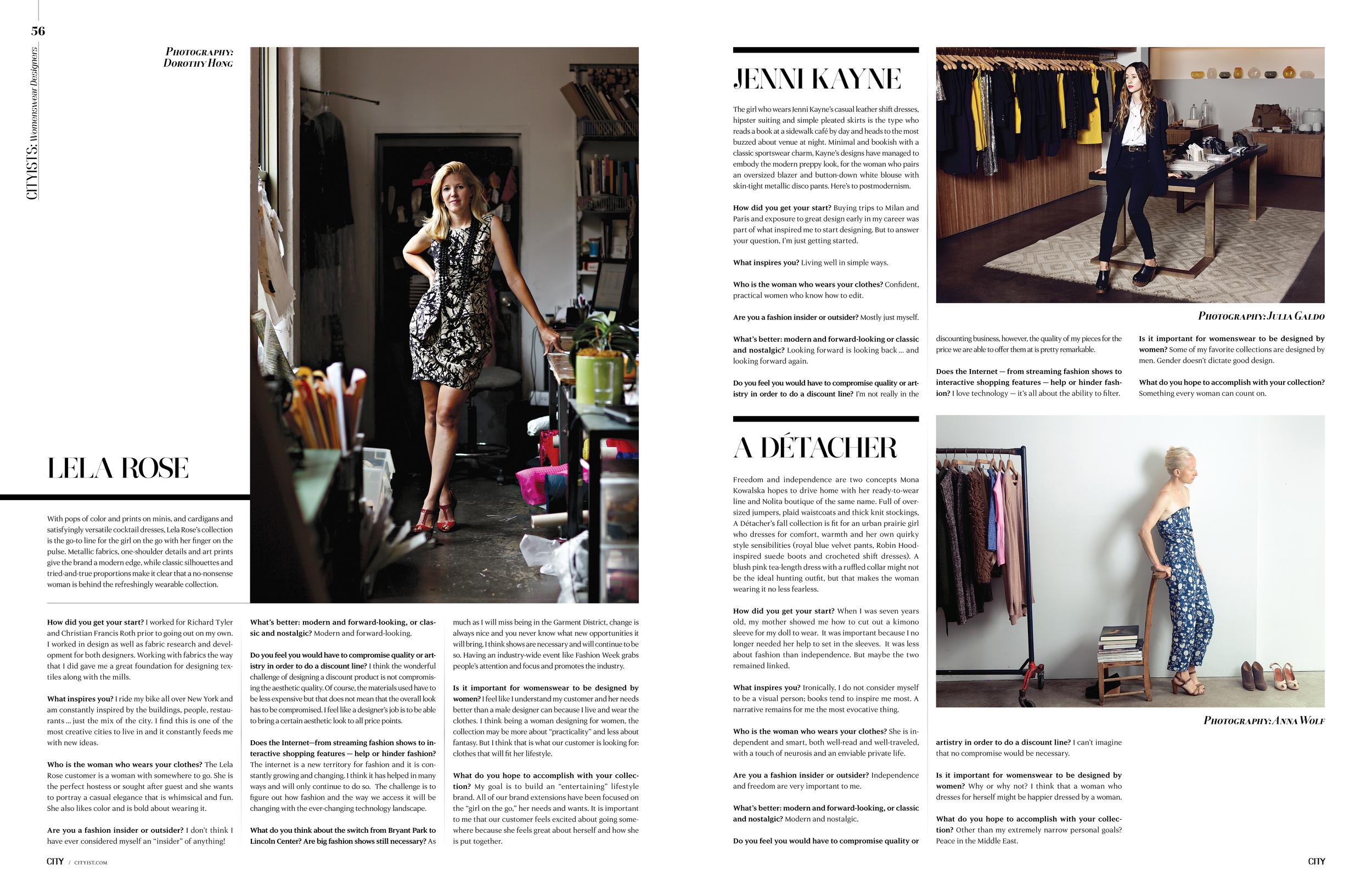 CITY71-CITYistsWomenswear-3.jpg