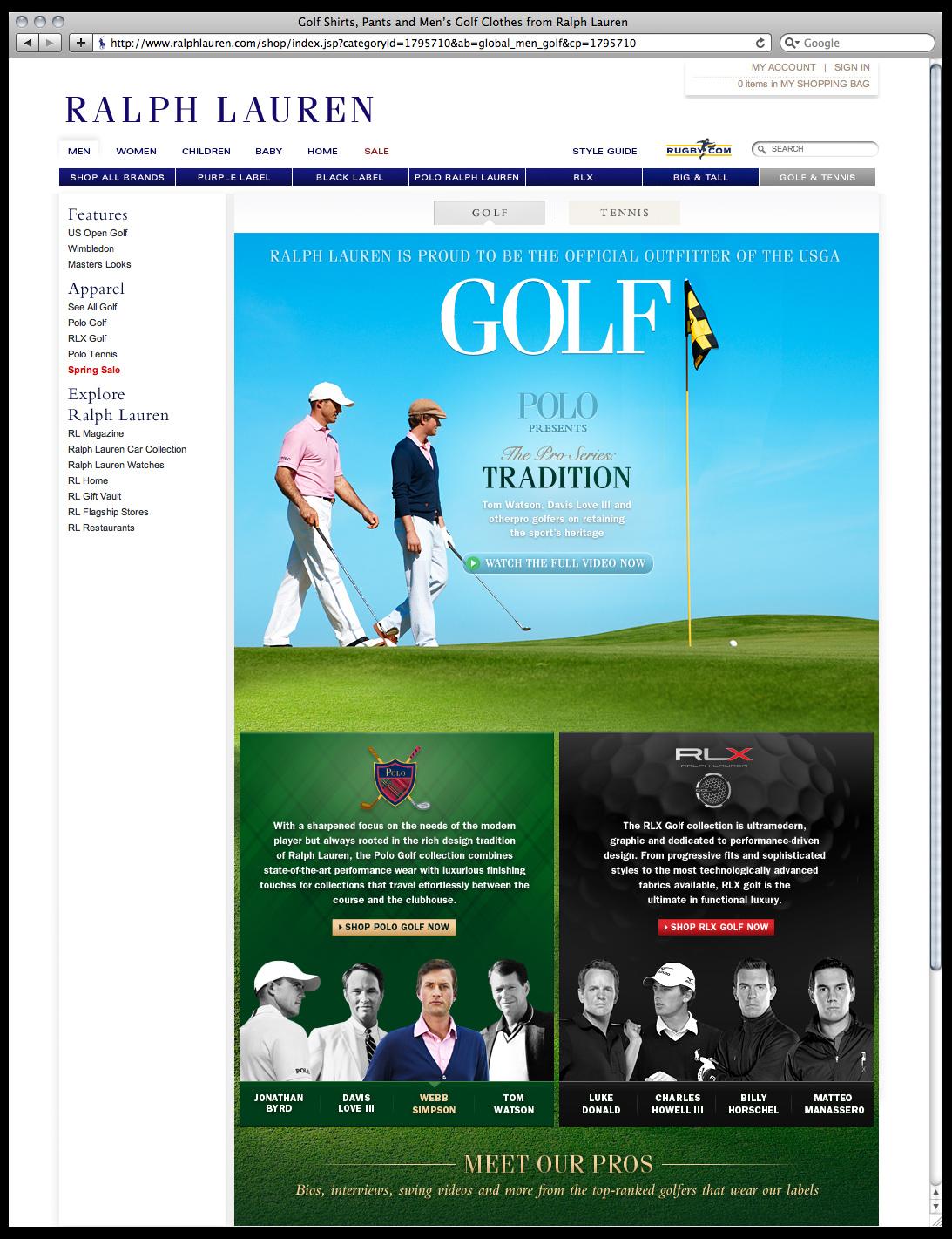 Golf-LP-2.jpg