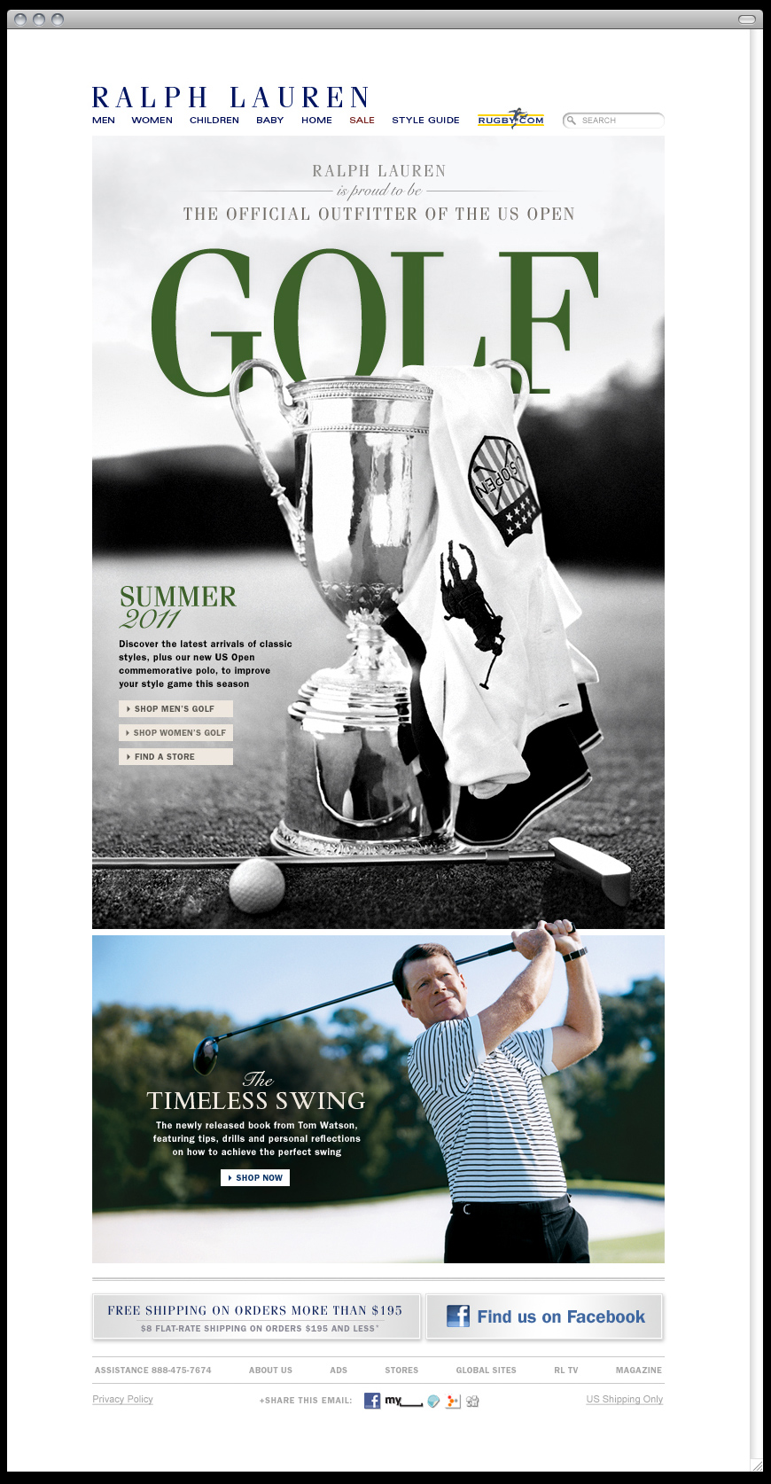 golfsummer11-black.jpg