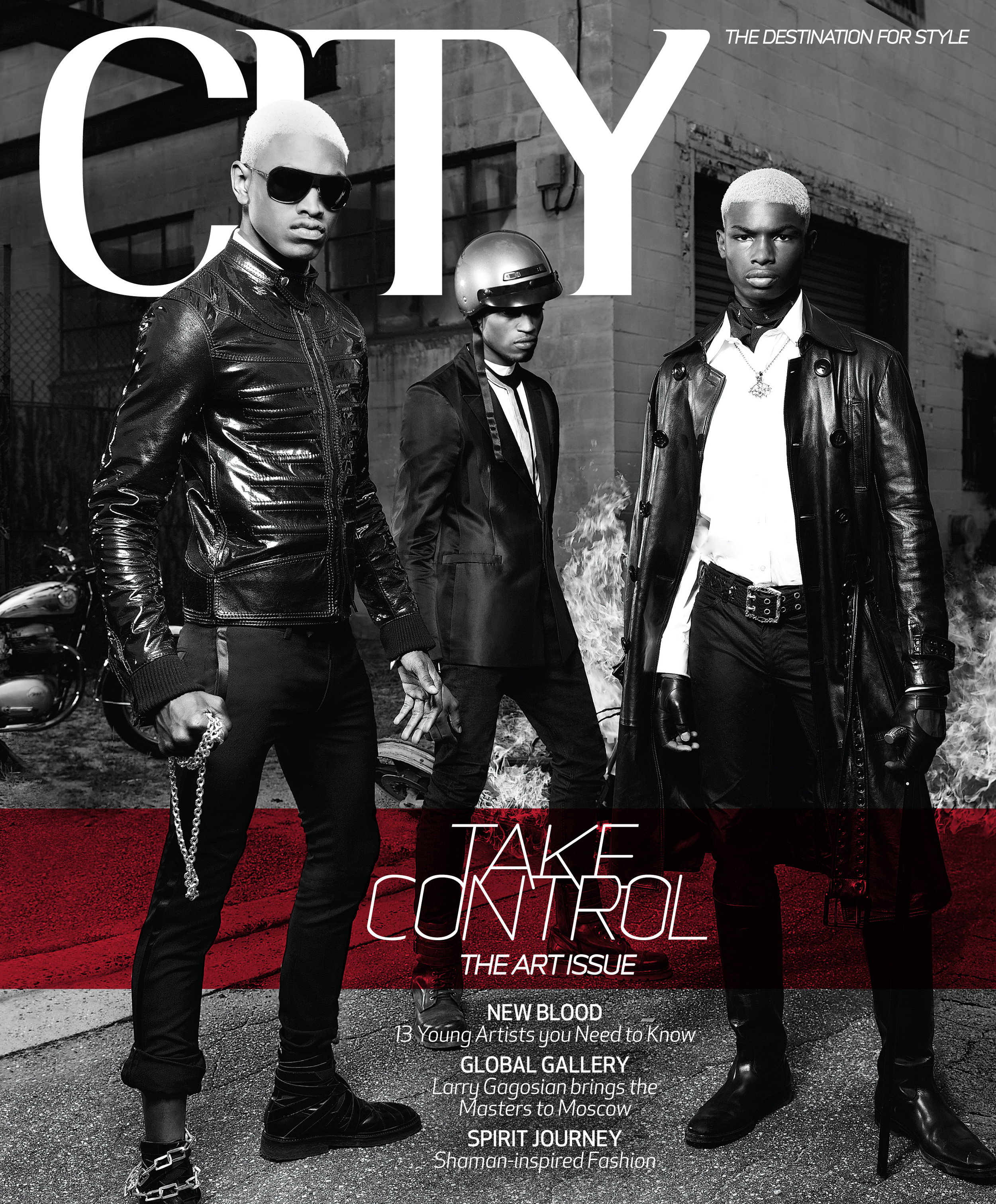 CITY60-COVER-DIGITALEDIT.jpg