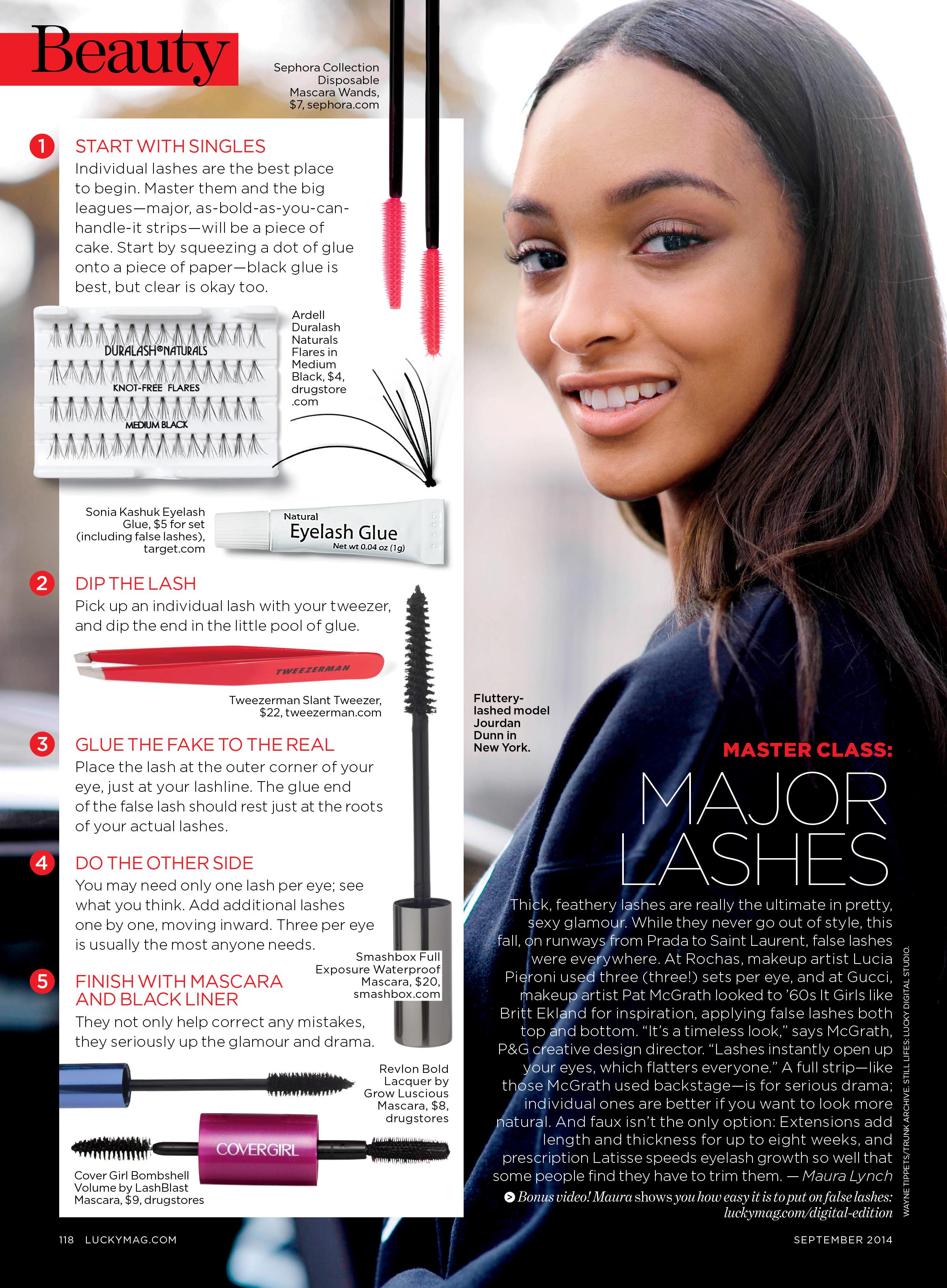 Beauty-Lashes.jpg