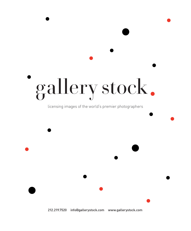 GalleryStock.jpg