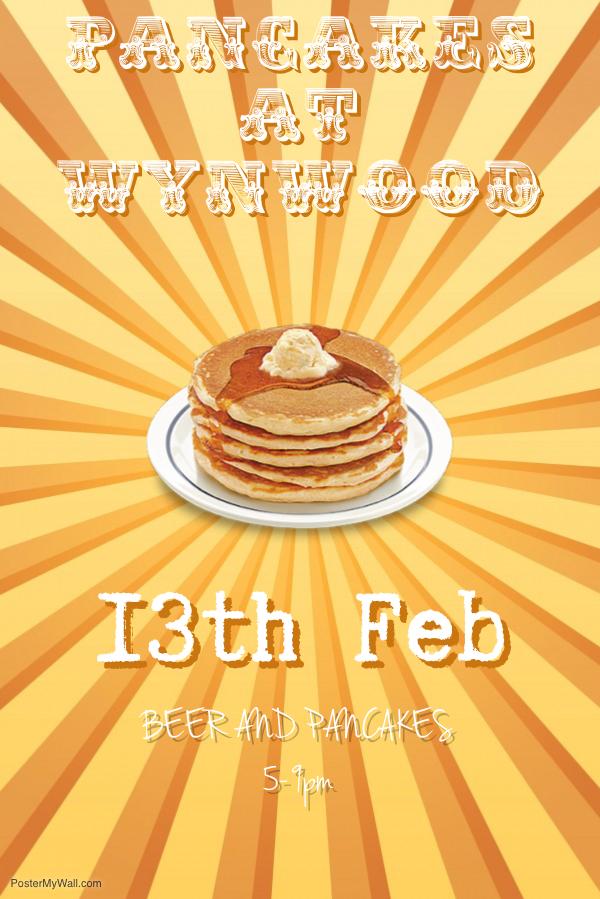 Copy of Pancake Breakfast.jpg