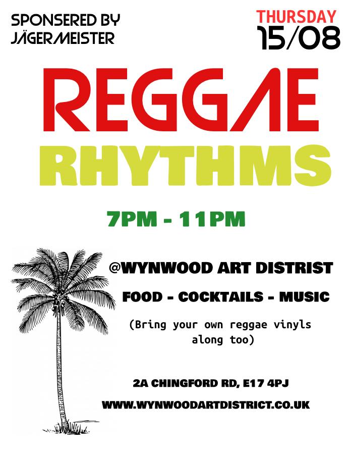 reggae rhythms copy.jpg