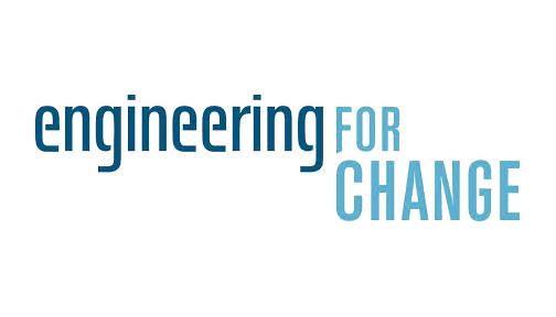 Engineering For Change Emergency Floor