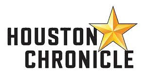 Houston Chronicle Emergency Floor