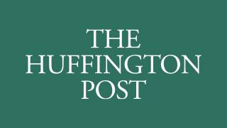 huffington post emergency floor