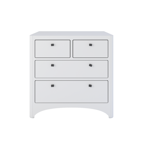 chest of drawers by  LEANDER  C4D+vray/FBX+OBJ 9.5mb
