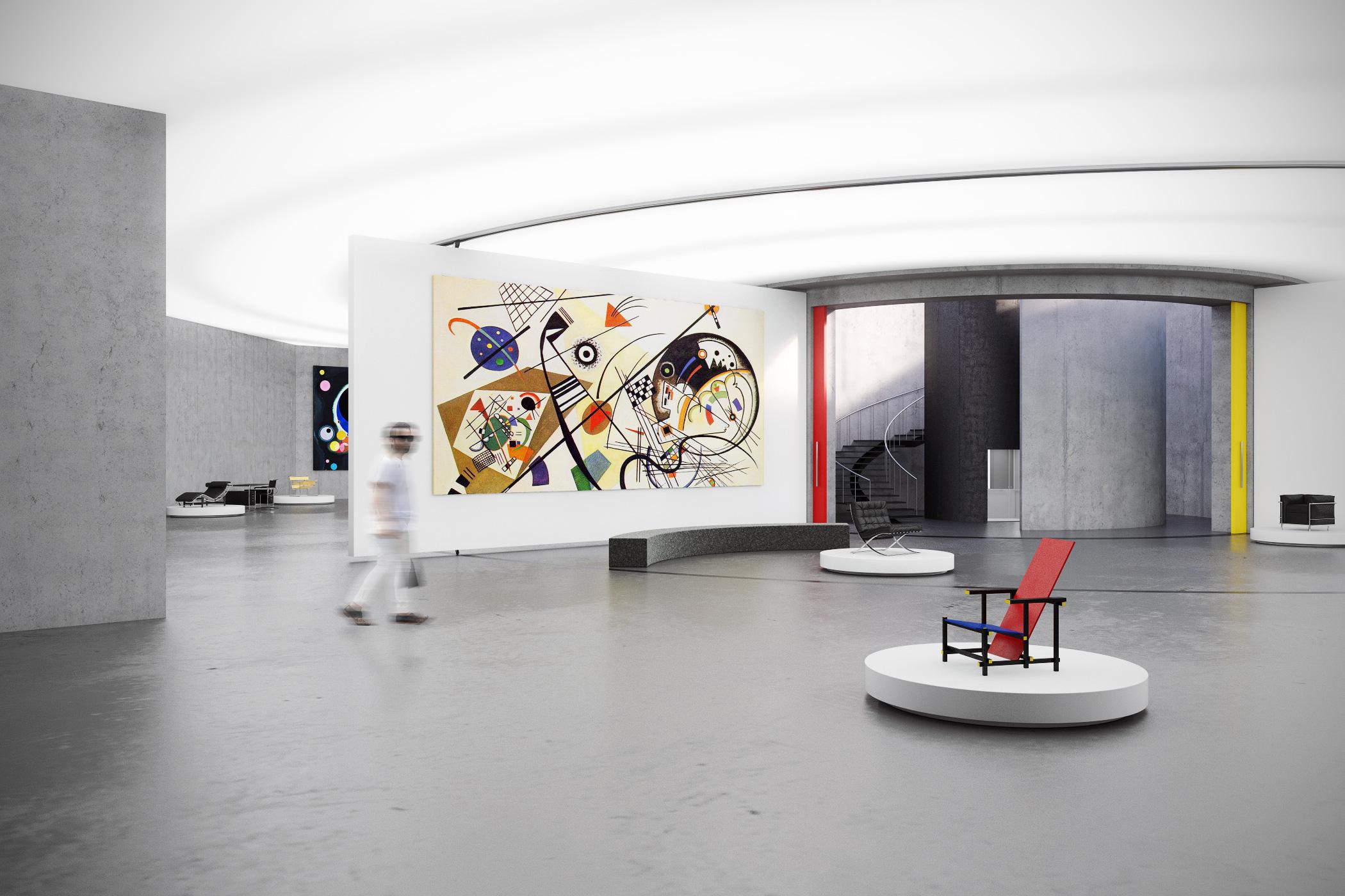 architectural-visualization-bauhaus-museum-competition-penda-architects.jpg