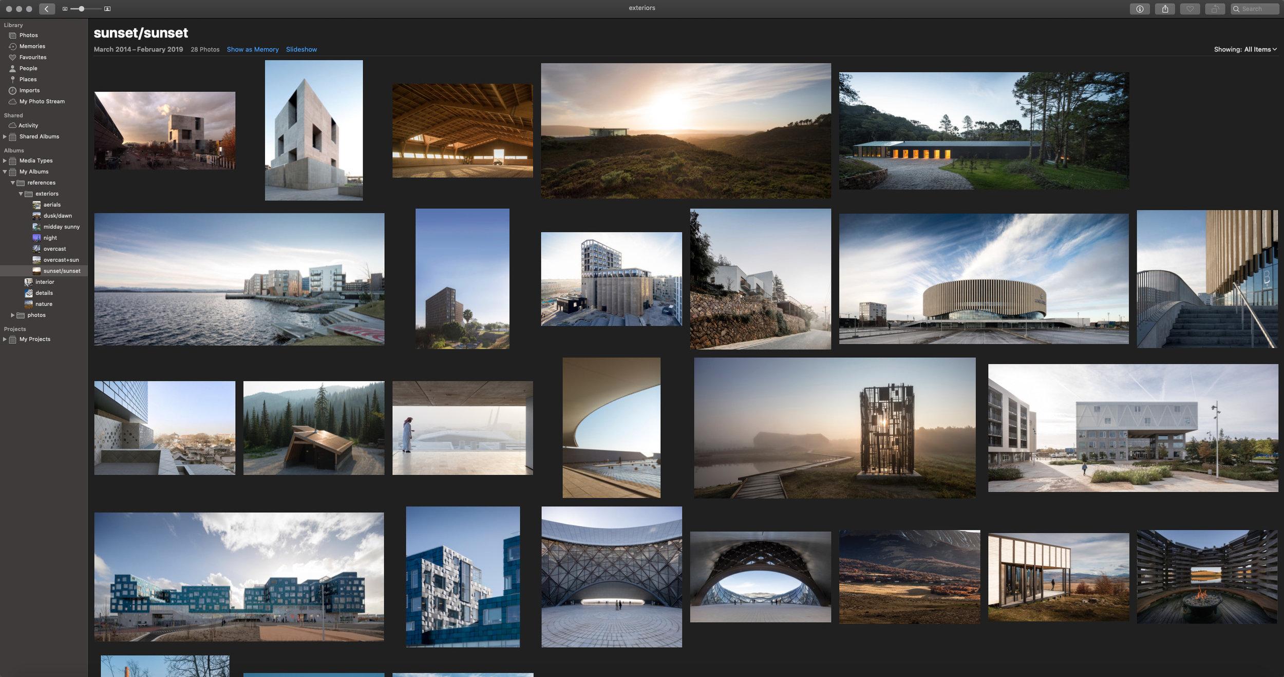 yurii-suhov-photo-references-sunset.jpg