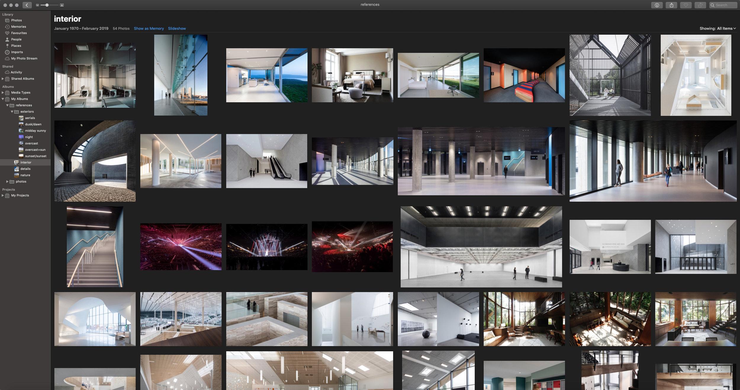 yurii-suhov-photo-references-interior.jpg