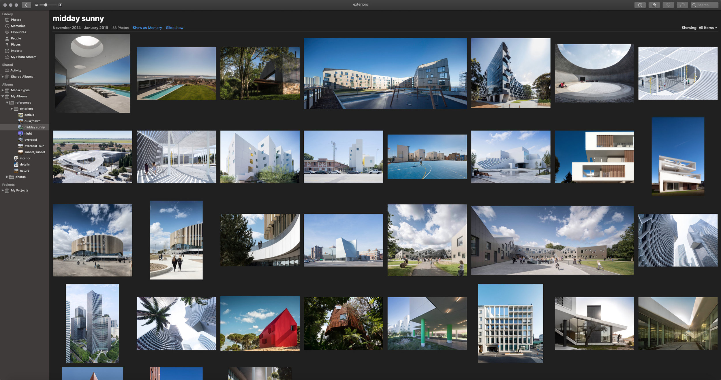 yurii-suhov-photo-references-midday-sunny.jpg