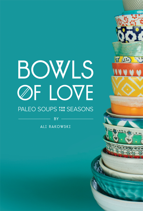 bowls-of-love.png