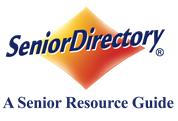 senior resource guide.png