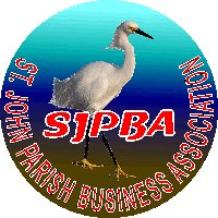 Family HomeCare is proud to be a member of the St. John Parish Business Association.
