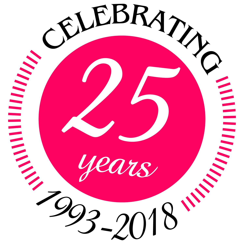 25Years Logo.jpg