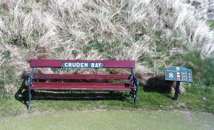 8th bench.jpg