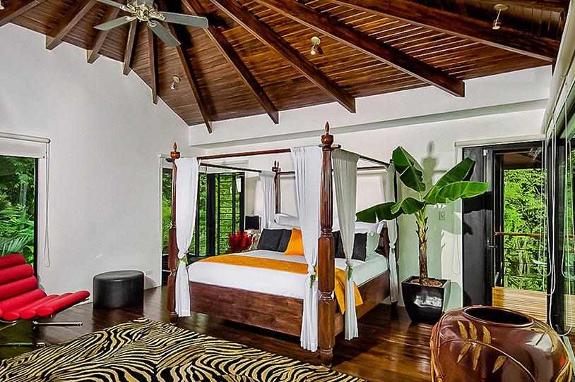 costarica-villamariana-12.jpg