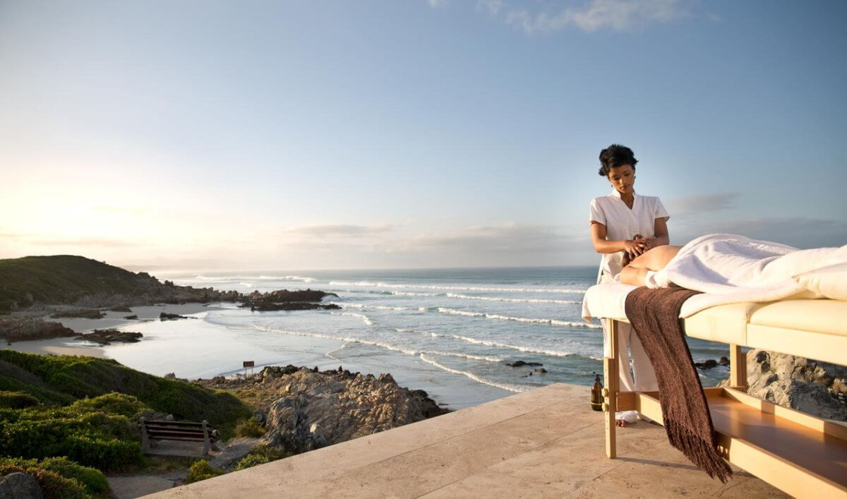 spa-treatment-luxury-accommodation-boutique-hotel-hermanus-1200x707.jpg