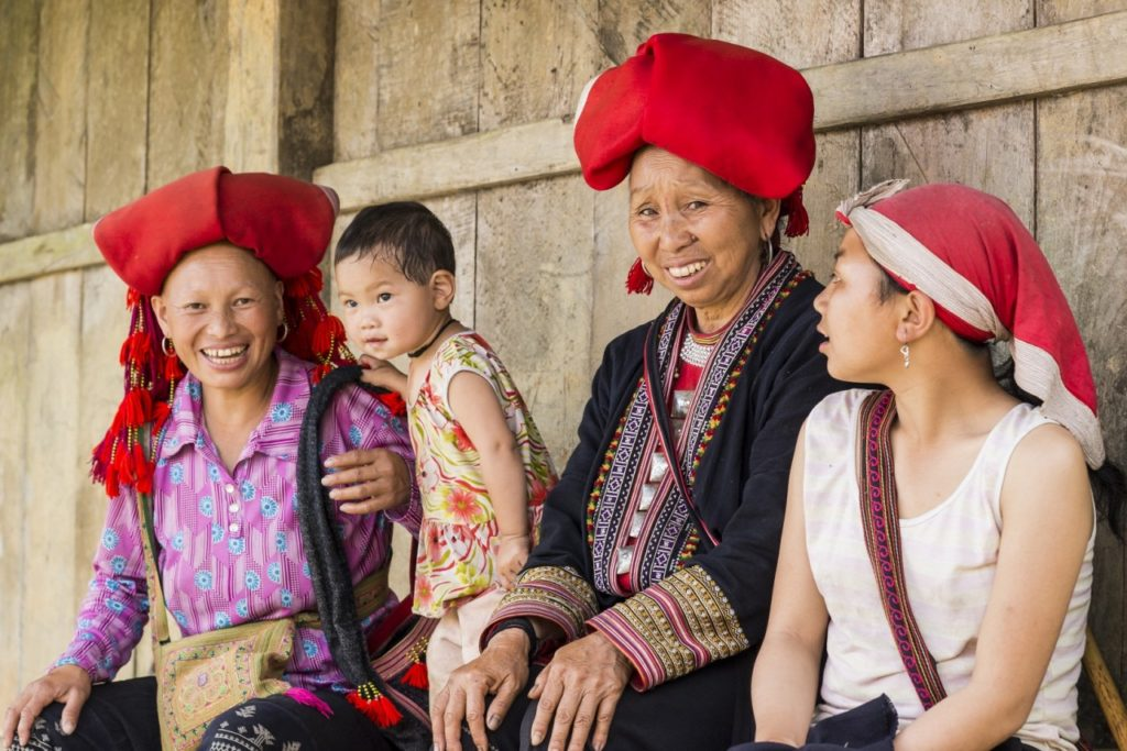 Hmong-People-1024x683.jpg