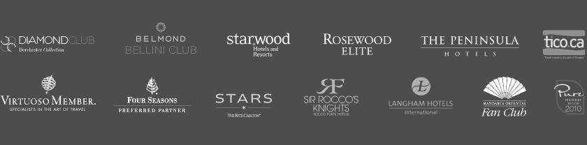 hotel-logos-rev.png