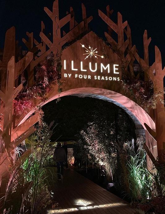Illume Four Seasons.png