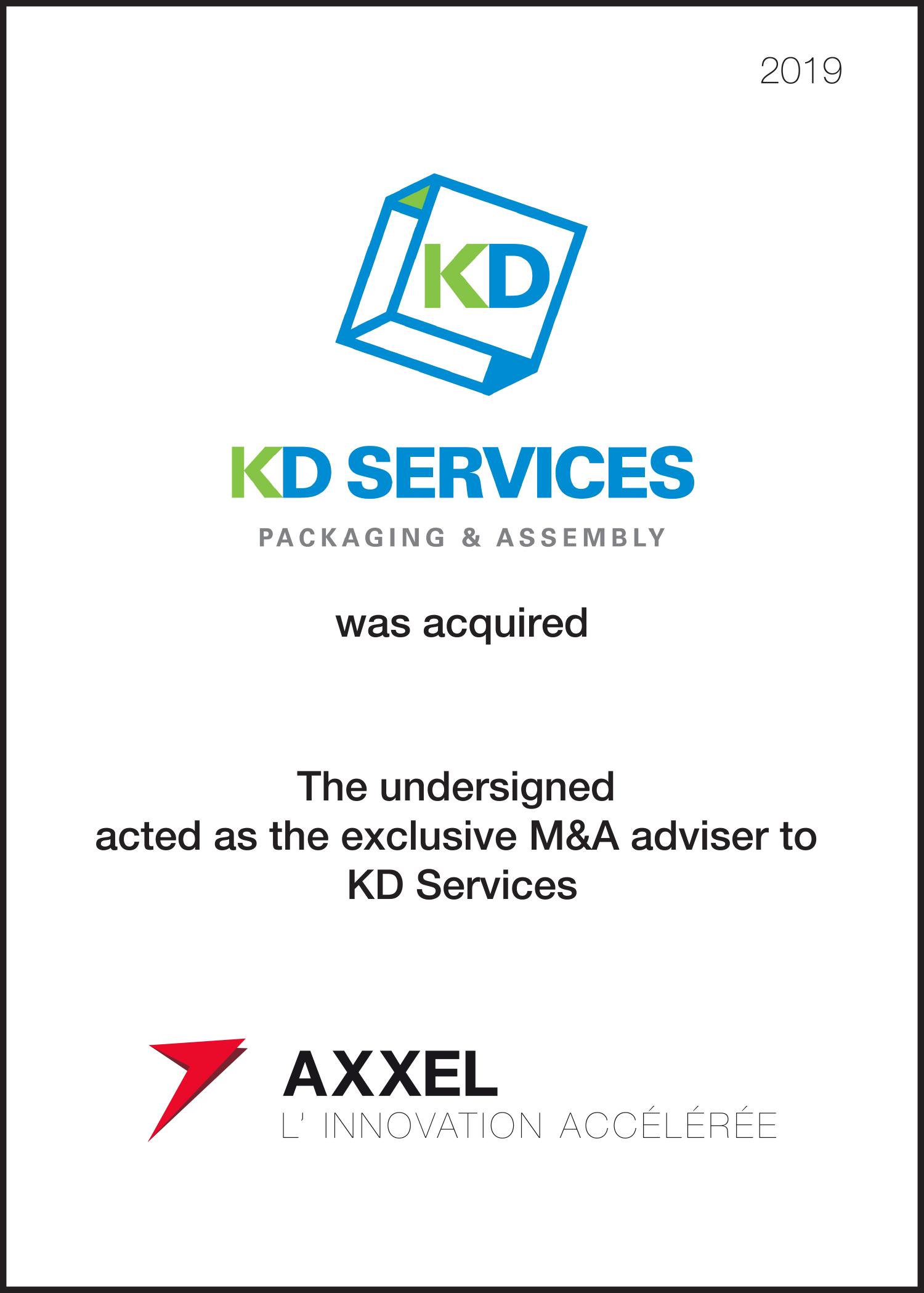 kd website.jpg