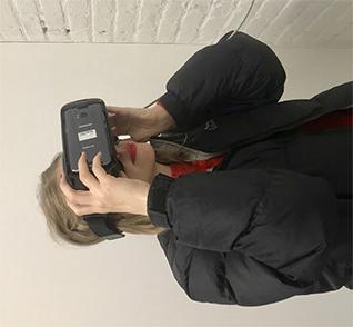 VR small.jpg