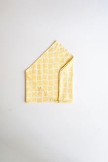 cotton dinner napkins cloth napkin folding