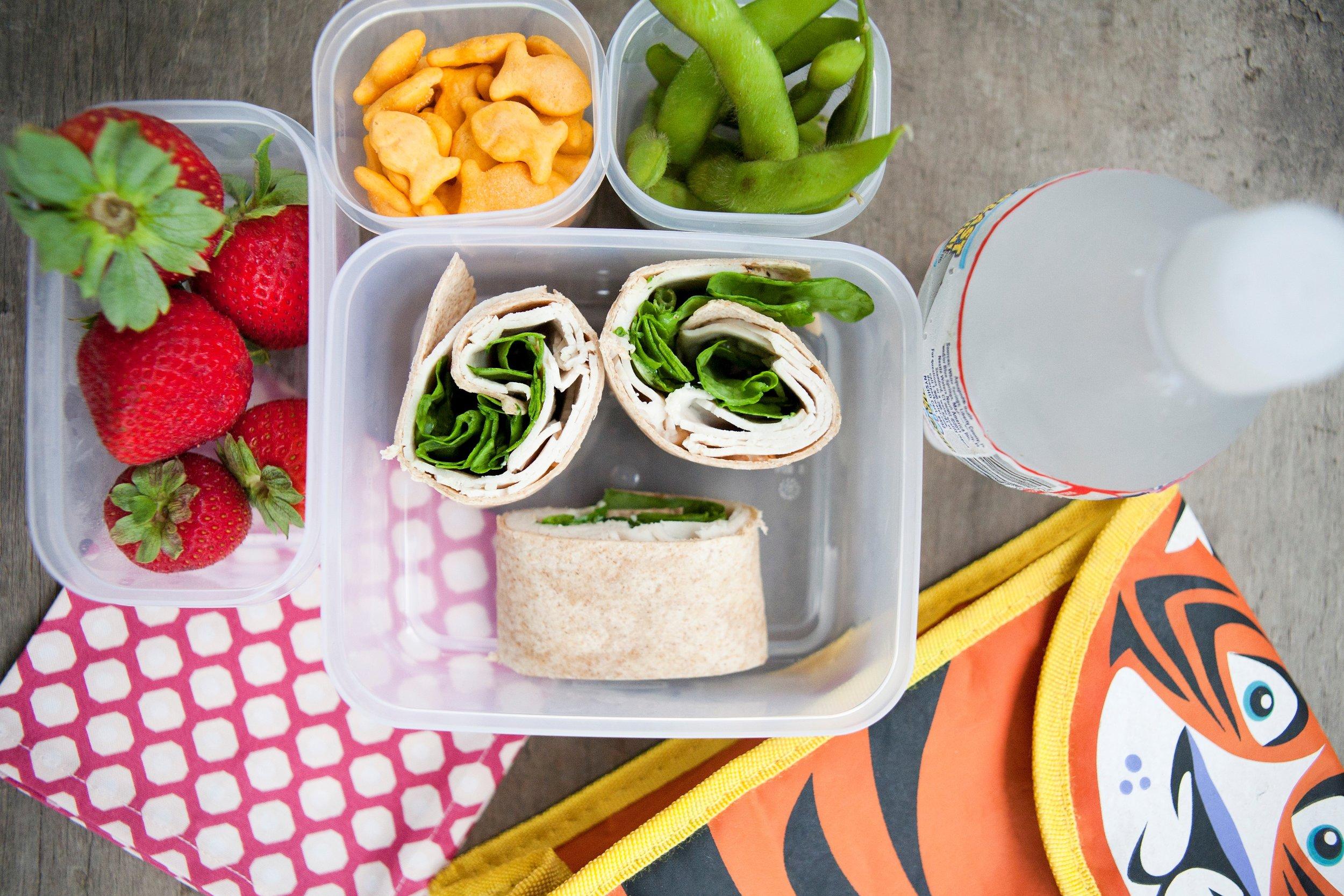 cotton cloth lunchbox napkin