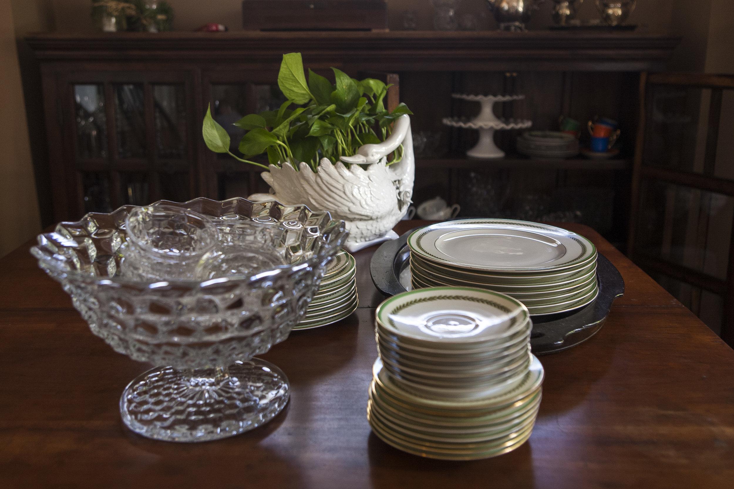 dinnerware to elevate the everyday.jpg