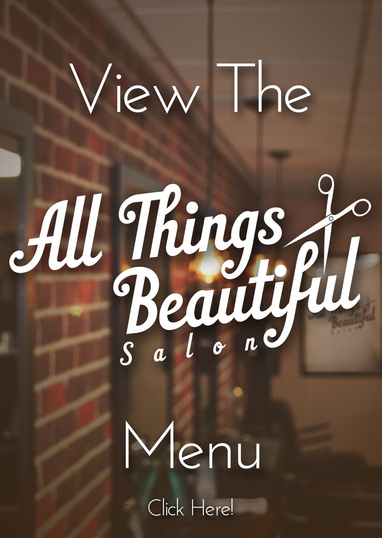 menu link.jpg