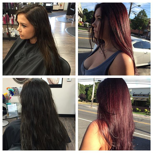 Color by Casey