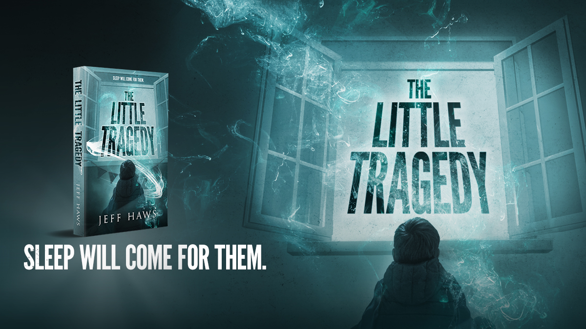 The Little Tragedy Facebook Banner 2.jpg