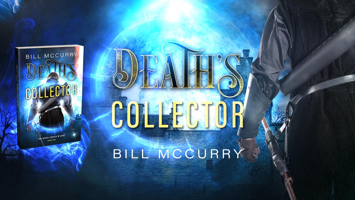 Death's Collector Facebook Banner.jpg