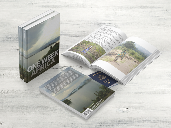 Publisher Mockup. Final version subject to change.