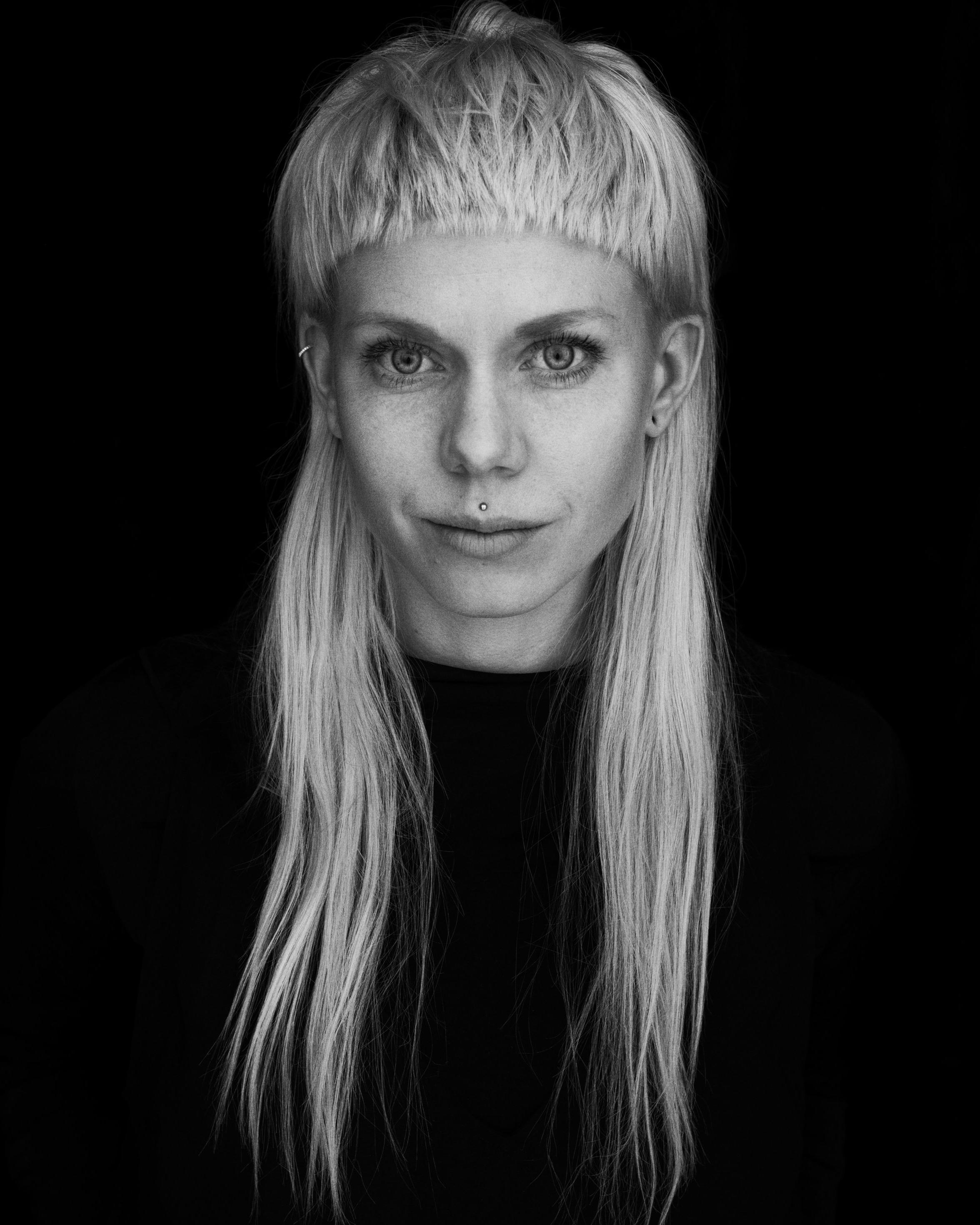 Josefine Porträtt_2.jpg