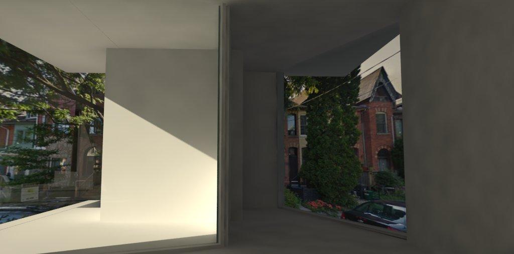 interior view 1a.jpg