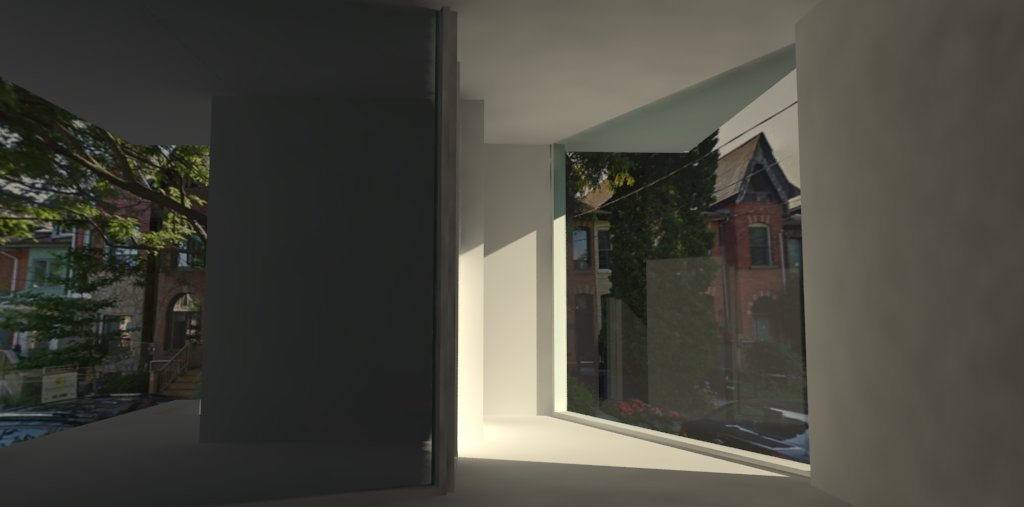 interior view 1b.jpg