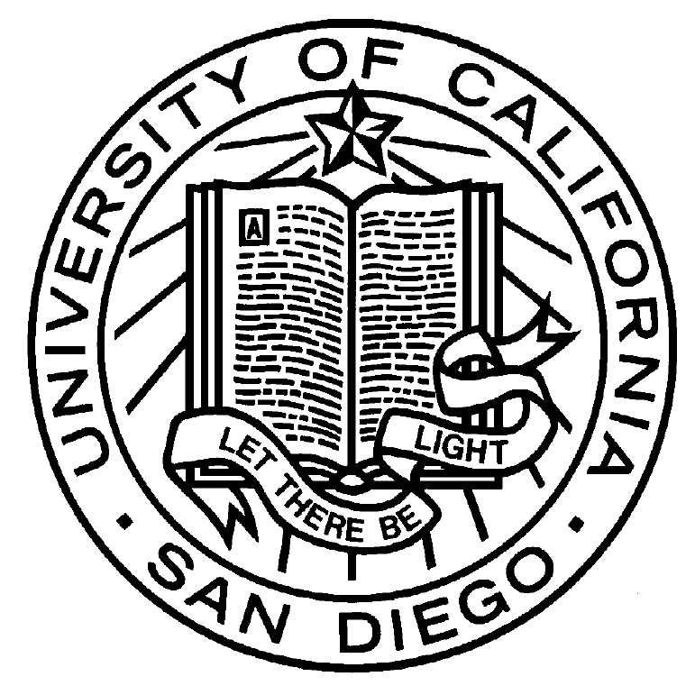 UC San Diego.png