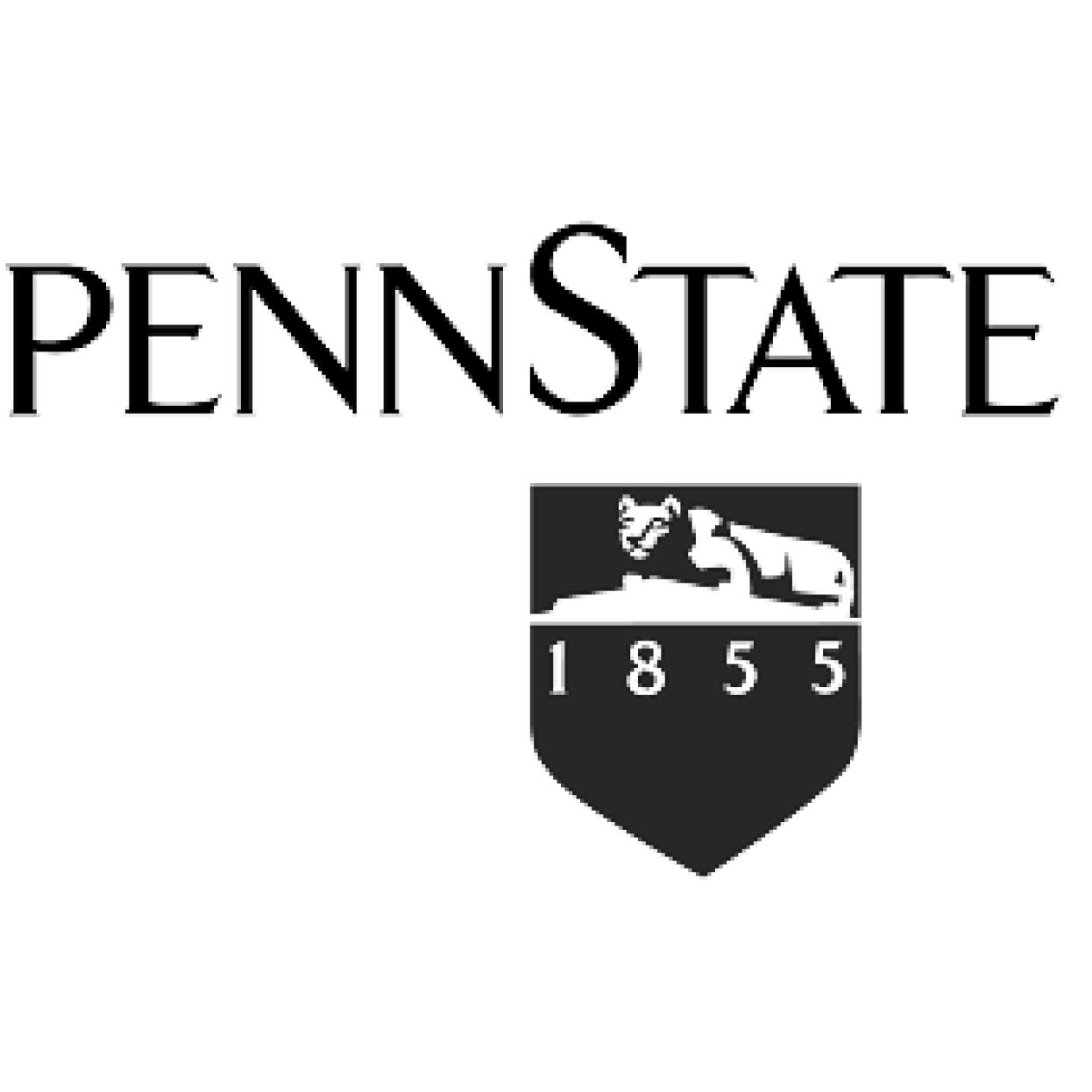 Penn State University.png