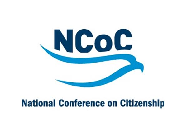 NCOC.png