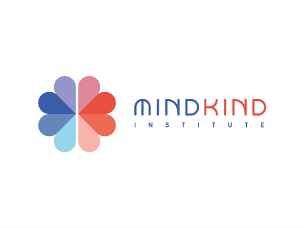 MindKind Institute.jpg